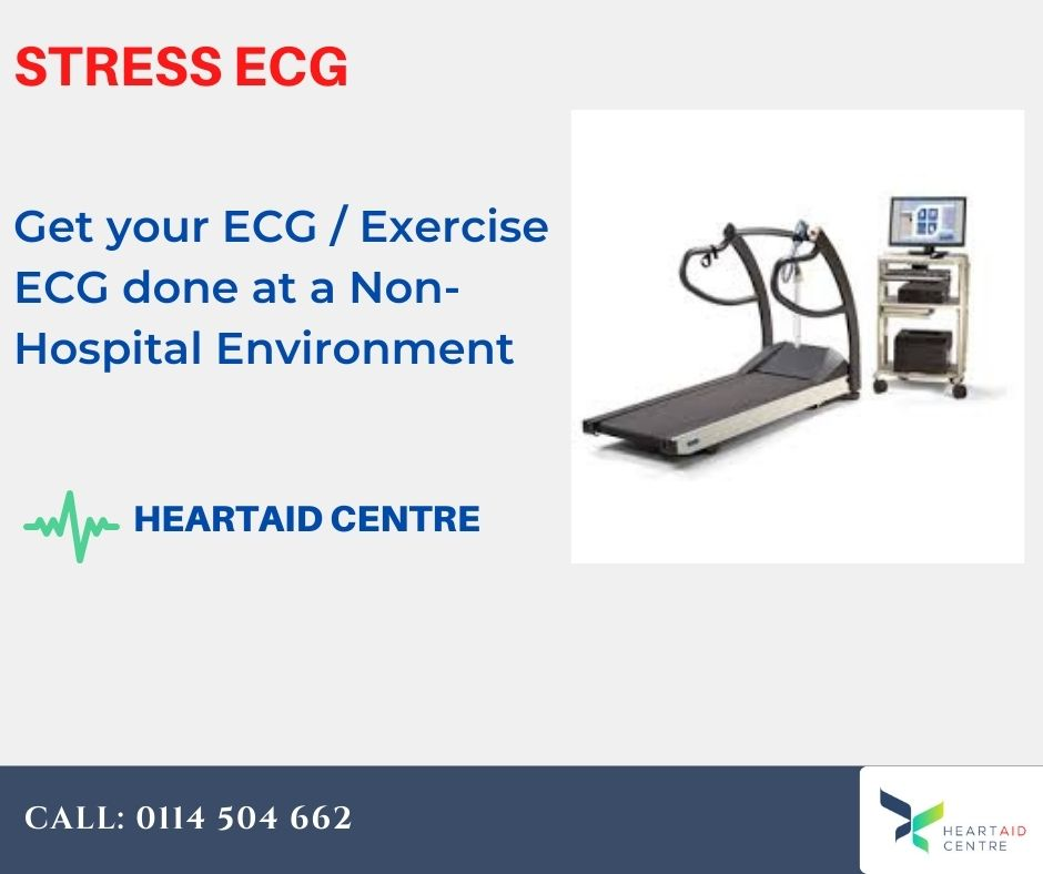 Getyour-Exercise-ECG-done-in-a-Non-Hospital-Environment